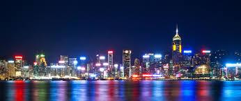 hong kong city nights hd wallpapers download wallpaper x hong kong victoria harbour sea wallpapers