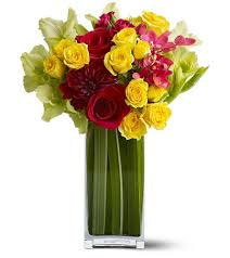 order flowers world s most beautiful flower arrangement how to order flowers i