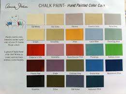 100 exterior car paint colors l87 pearl white exterior
