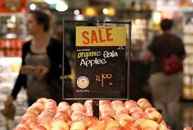 whole foods thanksgiving hours open whole foods losing its u0027whole paycheck u0027 reputation money