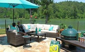 idea outdoor furniture birmingham al and available outdoor