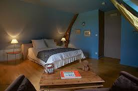 chambre d hote a houlgate chambre lovely chambre d hote manosque hd wallpaper pictures