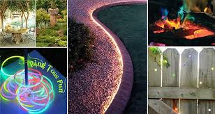 Awesome Backyards Ideas 18 Ideas To Make Your Backyard Even More Awesome