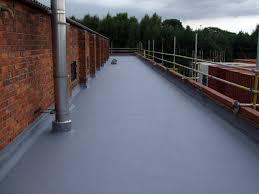 guaina trasparente per terrazzi prodotti impermeabilizzanti sassuolo guaina liquida bituminosa