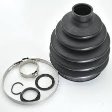 lexus es300 cv joint replacement cv joint kit reviews online shopping cv joint kit reviews on