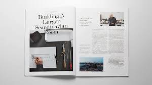 home design journal design house stockholm