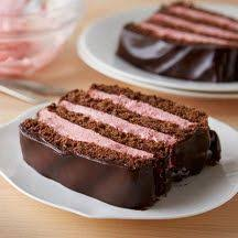102 best cakes cupcakes u0026 frosting recipes images on pinterest
