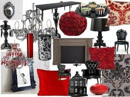 Red Black And White Bedroom Decorating Ideas Best 25 Red Bedroom Decor Ideas On Pinterest Red Bedroom Walls