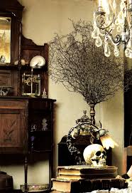 spirit halloween displays 2827 best halloween images on pinterest halloween stuff