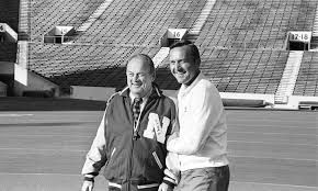 oklahoma football sooner coaching legend chuck fairbanks dies at