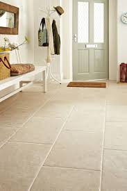 Different Types Of Flooring For Bathrooms Best Type Of Tile For Kitchen Floor Kitchen Flooring Ideas Photos