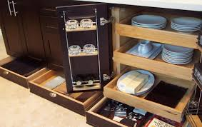 drawer makeup organizer ideas beautiful organizer drawers ideas