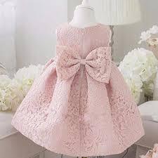 aliexpress com buy dresses 2017 summer dress lace flower