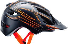 tld motocross helmets news troy lee designs 2015 helmets fashion and function