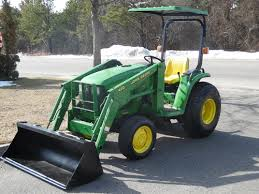 Good Condition Craigslist Used Farm Tractors Farm Tractors For Sale Classifieds Ssb Tractor