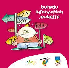 bureau information jeunesse bureau information jeunesse evreux