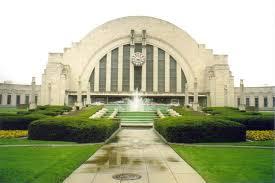 Ohio Travel Center images Cincinnati museum center at union terminal ohio album on jpg