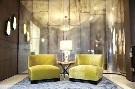 modern interior homes modern interior decoration ideas mid century modern interior