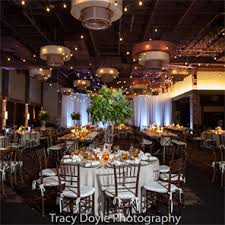 wedding venues in cincinnati cincinnati wedding venues wedding guide