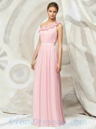 soft pink bridesmaid dresses soft pink bridesmaid dresses wedding dresses