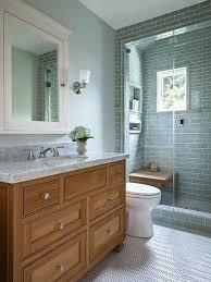 3 piece bathroom ideas green tile bathroom ideas dayri me