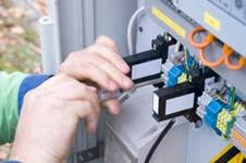 electrics in france wiring your house