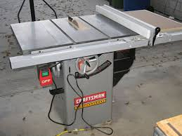 use circular saw as table saw best table saw reviews and buyer s guide tool nerds