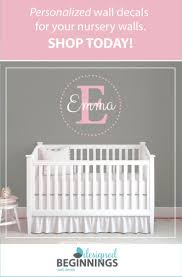 Nursery Wall Decals For Girls by 31 Best Prints U0026illustrations Images On Pinterest Nursery Ideas