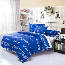 Nautical Bed Sets Twin Full Size Cool Bedding Microfiber Sheets Nautical Bedding