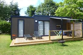 chalet home mobile homes and chalets csite in baden