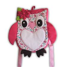 owl kids bags archives groovy kids gear