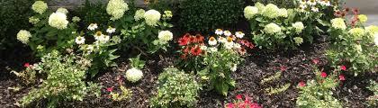 Landscaping Murfreesboro Tn by My Landscape Guide Murfreesboro Tn Us 37133