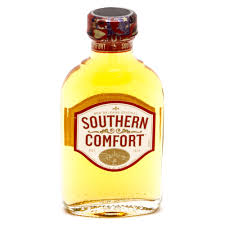 Southern Comfort Drink Southern Comfort 100ml Beer Wine And Liquor Delivered To Your