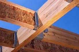 house framing cost 2018 carpentry framing repair costs average price to fix wood