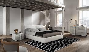 letti e comodini camere letto moderne e classiche cucinarredi