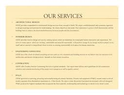 Interior Design Services Contract by Ebook Andz Global Pages 1 29 Text Version Fliphtml5
