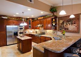 entrancing 70 kitchen backsplash examples design inspiration of