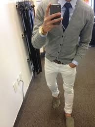 Skinny White Jeans Mens Jeans White Chinos Chinos Mens Skinny Skinny Jeans Tight