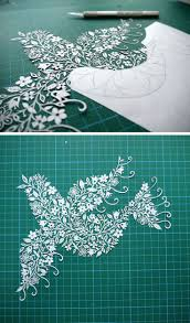 103 best paper folding images on pinterest paper papercutting