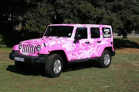 cheap jeep wrangler for sale pink jeep wrangler cars and trucks pinterest pink jeep
