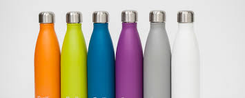 s u0027well bottle keeps your drink cold for 24 hours u2013 thekoolpick
