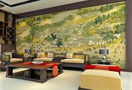designs for living rooms room wall design living room wall design photo of exemplary modern