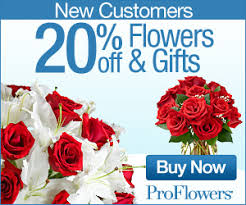 flowers coupon code proflowers promo code for proflowers proflowers coupons