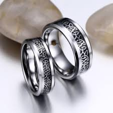 couples rings set images Find cheap and matching promise rings for couples online jpg