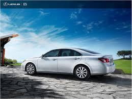 lexus es 350 price in pakistan 2007 2012 lexus es 350 top speed catalog cars