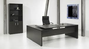 bureau en l nl2310e l bureau direct it 230x172cm antraciet 2e en nieuw
