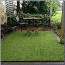 Fake Grass For Patio Artificial Grass Rug For Patio Rugs Home Design Ideas Ekrvemnjlx