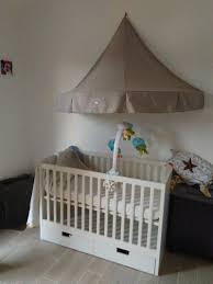 chambre bébé ikéa chambre bébé ikea avis famille et bébé