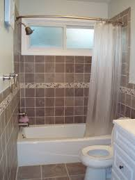 Bathroom Shower Tub Tile Ideas by Modern Stainless Steel Bar Towel Rack Shelf Tub And Shower Tile