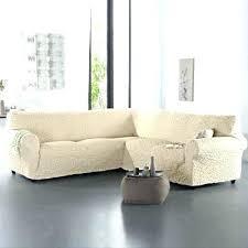 jet de canap d angle pas cher beau housse de canape d angle meubles jete de canape d angle pas